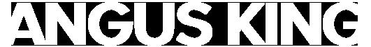 Angus King Logo